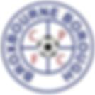 Broxbourne Borough Cerebral Palsy Football Club