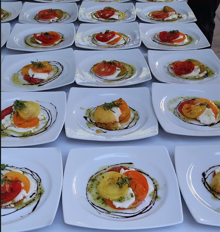 Pifer Wedding Caprese Salad.png