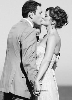 lauren david kissing.png