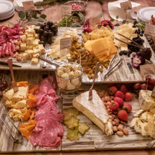Add our Cheese Display to your next event!