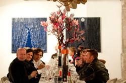 dinner in art gallery.jpeg