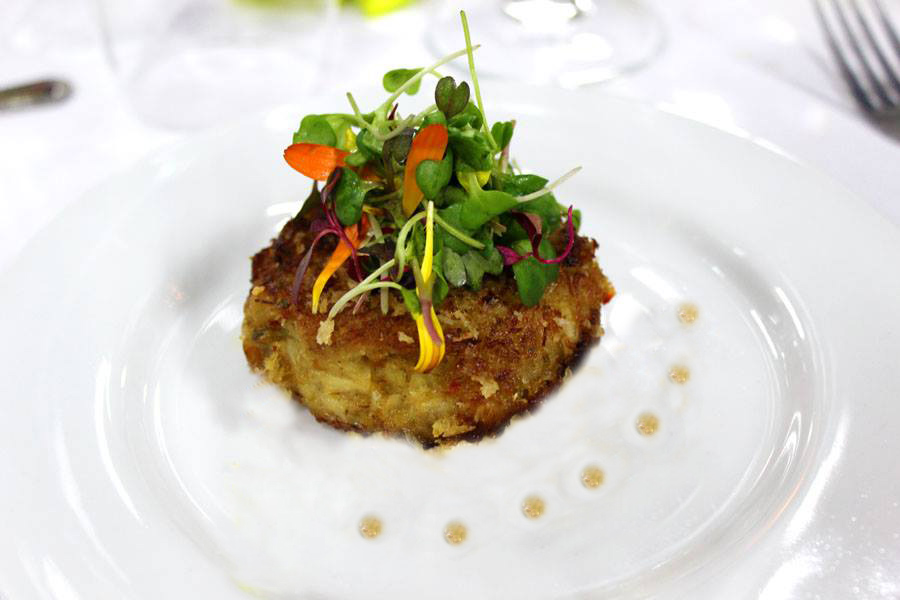 Amy's Plated Crabcake.jpg