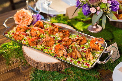 ACA FamilyStyle Platter-Shrimp & Corn.JP