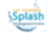 party catering review, Splash Mag, wedding caterer