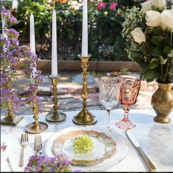 Long Beach Wedding Table.png