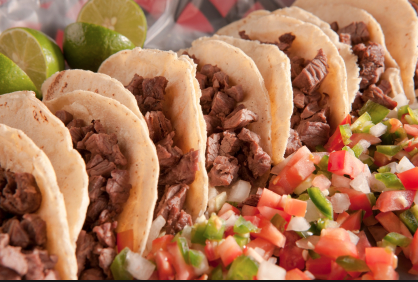 cute mini tacos.png