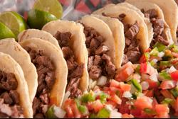 cute mini tacos.png