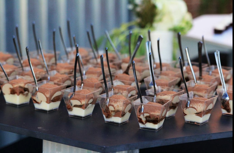 Amy's mini tiramisu cups.png
