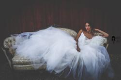 Red Barn Wedding Bride.jpggirl with melon frogtown shoot-aurelia.pngScreen Shot 2016-08-29 at 5.22.5