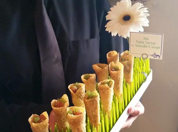 ACA tuna cones in cute holder.png 2015-6-29-19:36:16