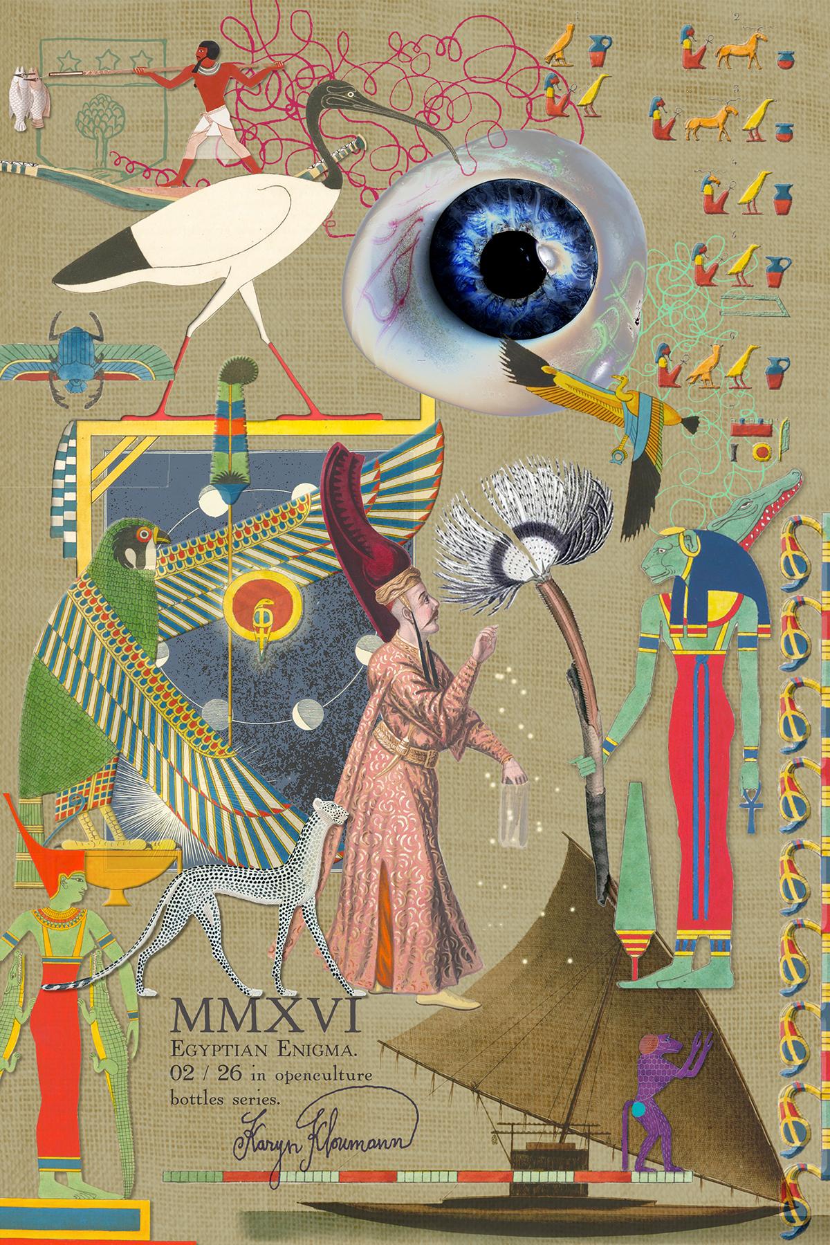 collage02.e.REV.150