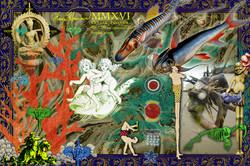 collage08.o.150