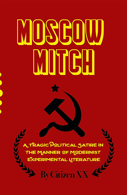 Moscow Mitch cover.150.jpg