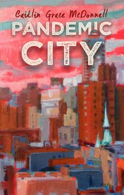 Pandemic City