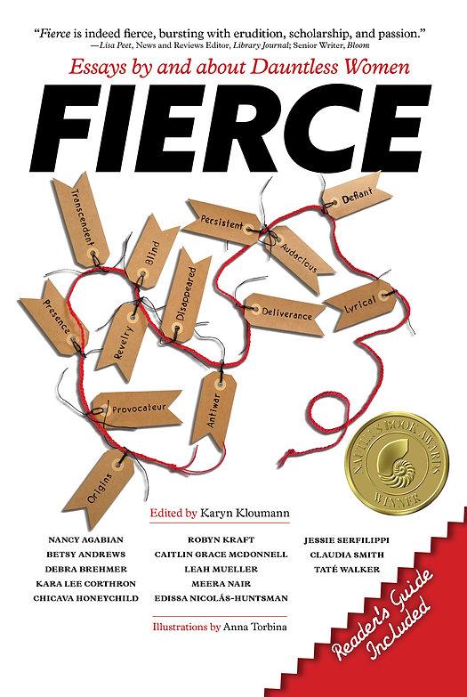 fierce.front.cover.medal.6.2020.300.jpg