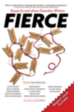 fierce.front.cover.11.27.150.jpg