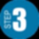 Step_Three_Logo.png
