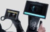 EVOLT-Body-Scanner.png