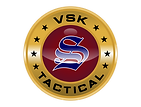 VSK Tactical