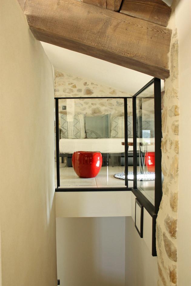 Avalone-Gîte_Muriers-Mezzanine-3.jpg