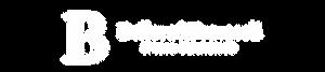 logo.HP.png