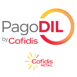 icon-pago-dil.png