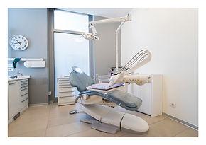 Studio dentistico Bellora Provasoli.jpg