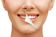 estetica dentale.jpg