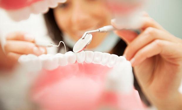 igiene dentale.jpg