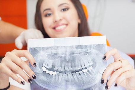 parodontologia.jpg