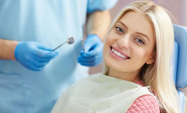 chirurgia orale.jpg