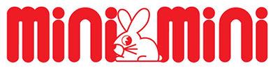 不動産 賃貸 アパート マンション 物件情報 | 日本、山口県宇部市 | ミニミニFC宇部店