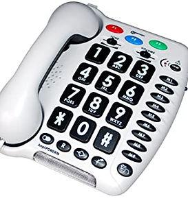 Amplifier Phone.jpg