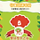 Thumbnail: 《AIV 聲線歷奇之旅 「靚聲島護照」》(廣東話印刷版)