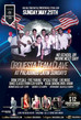 Memorial Weekend at Paladino's Nightclub this Sunday May 29!