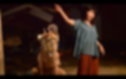 スクリーンショット 2018-05-30 10.16.01.png