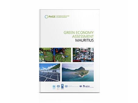 mauritius_green_economy_assessment_2.jpg