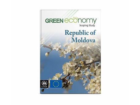 32_Green-Economy-scoping-study-Republic-of-Moldova.jpg
