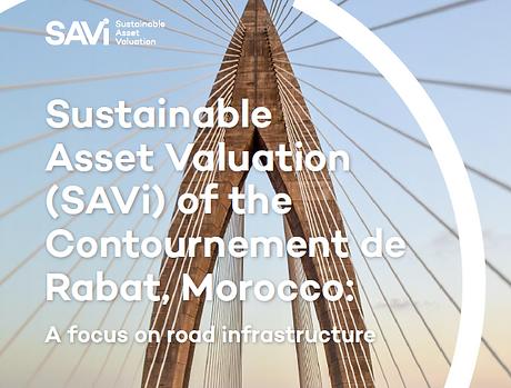 Savi Morocco cover.png