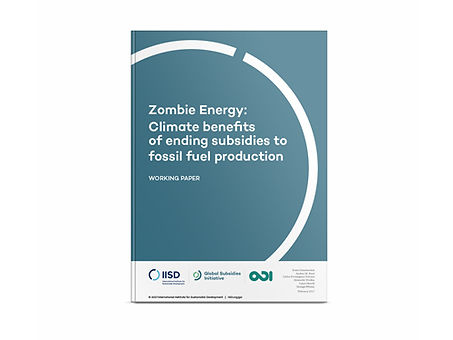 22_zombie-energy-climate-benefits-ending-subsidies-fossil-fuel-production.jpg