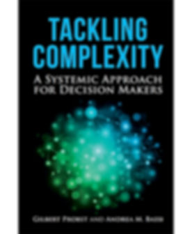 TacklingComplexity.jpg