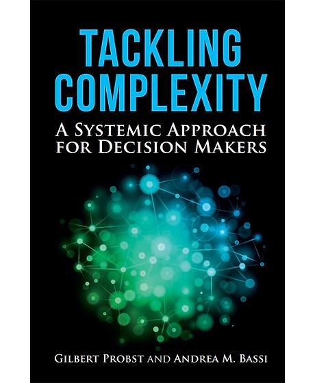 TacklingComplexity.jpg