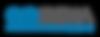 International_Renewable_Energy_Agency_Logo.png