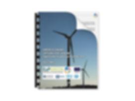 Ukraine-Energy-ENG-27-Jun.JPG
