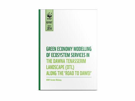 12_final_greeneconomy_tnl_lr.jpg