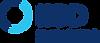 IISD logo.png