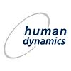 Human dynamics.png