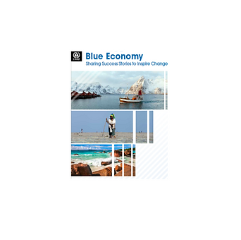 Blue Economy Sharing.png