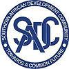 SADC.jpg