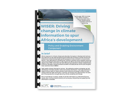 wiser_driving_change_in_climate_informat